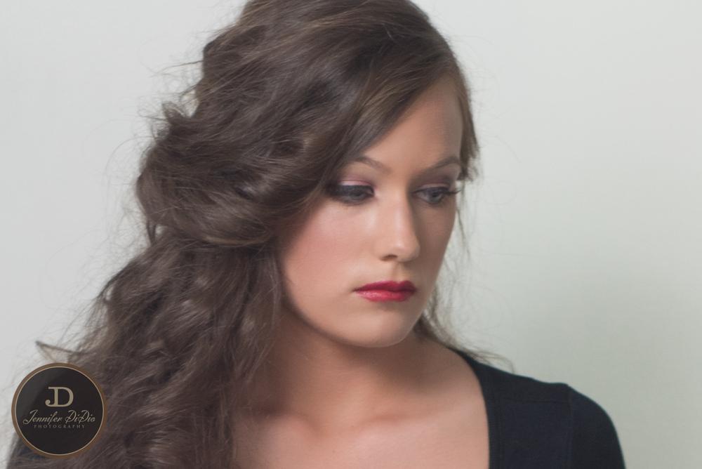 Jennifer.DiDio.Photography.Lena.2015-242-Edit.jpg