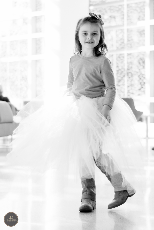 Jennifer.DiDio.Photography.reese.2015-16-2.jpg