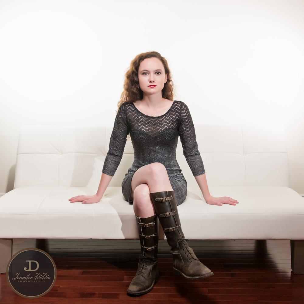jdp-senior-white-couch-3-92-Edit.jpg