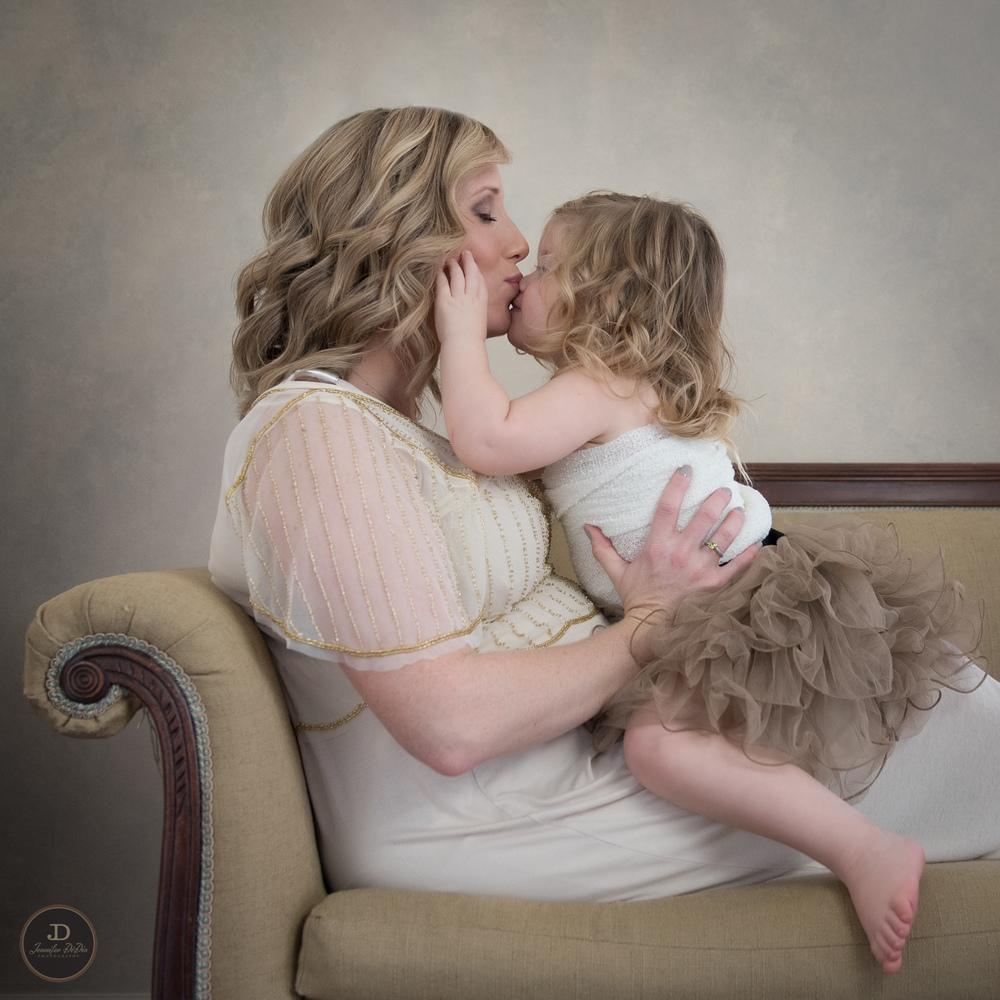 Jennifer.DiDio.Photography.pooran.2.2015-266-Edit.jpg