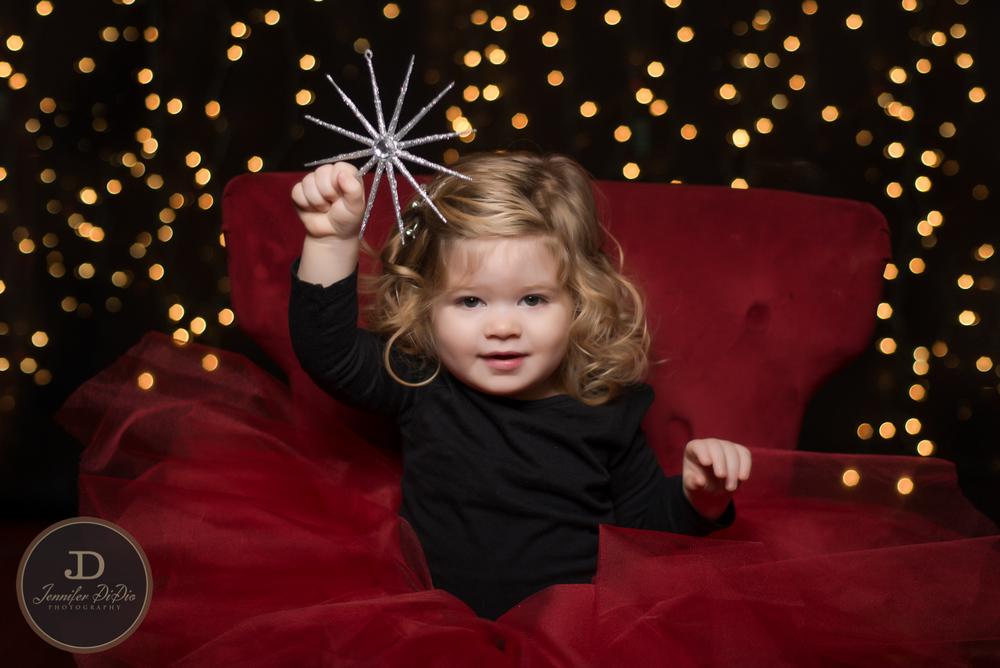 Jennifer.DiDio.Photography.pooran.2015-22-Edit.jpg