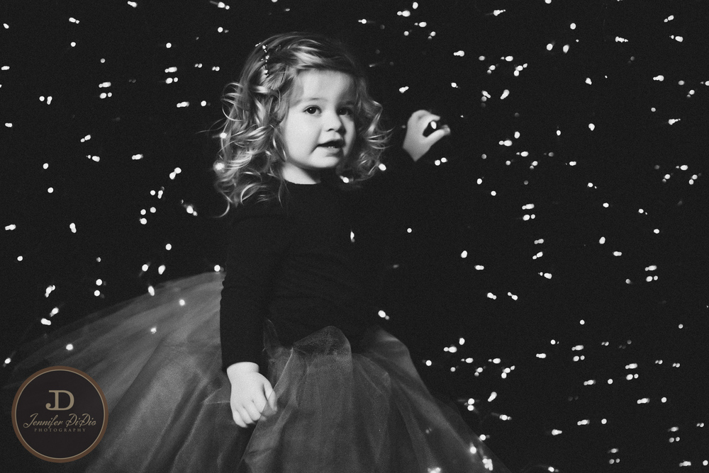 Jennifer.DiDio.Photography.pooran.2015-Edit.jpg