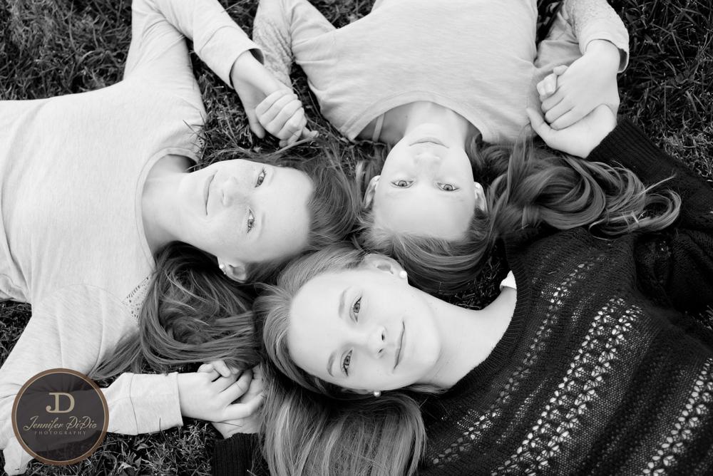Jennifer.DiDio.Photography.miller.girls.2015-11.jpg