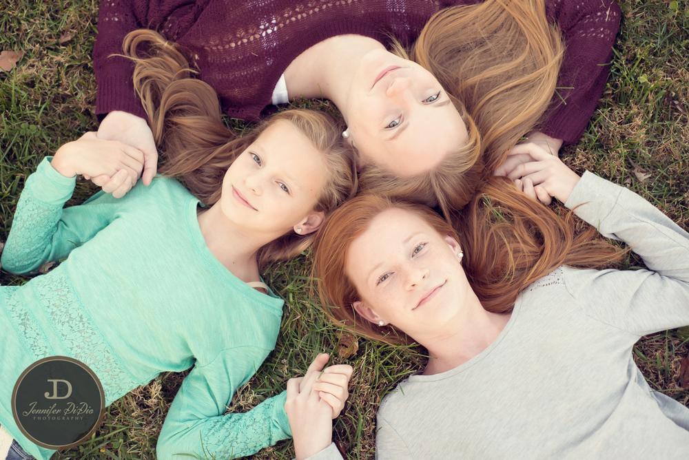 Jennifer.DiDio.Photography.miller.girls.2015-3.jpg