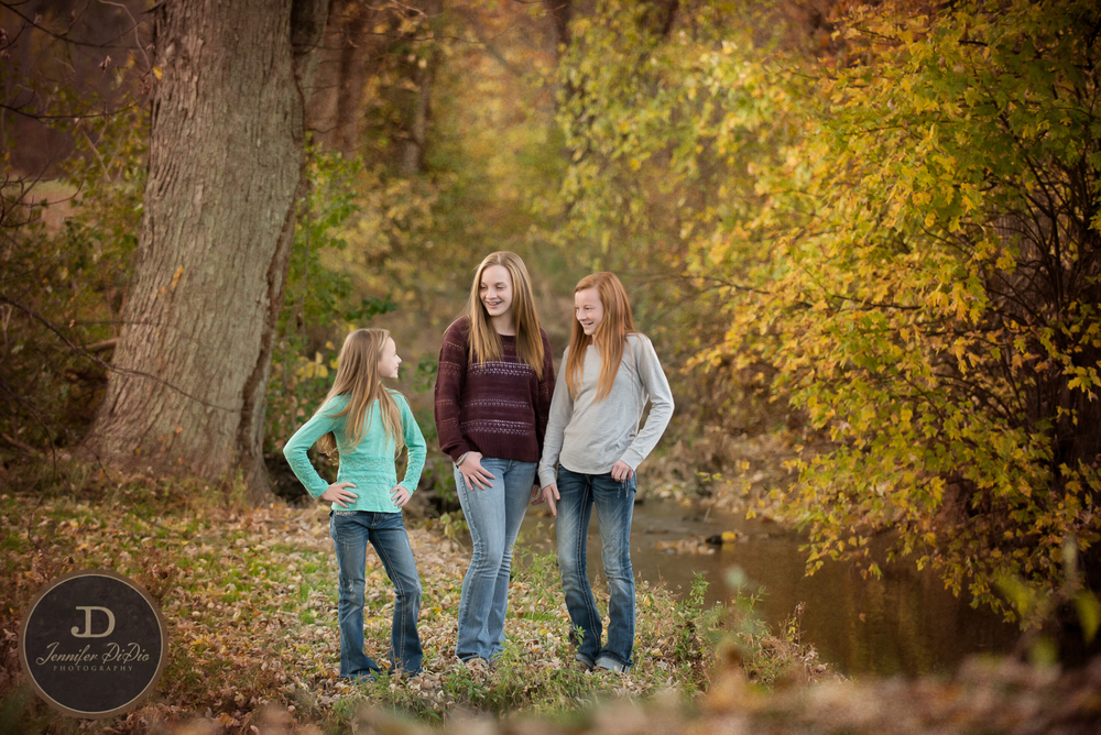 Jennifer.DiDio.Photography.miller.girls.2015-25.jpg