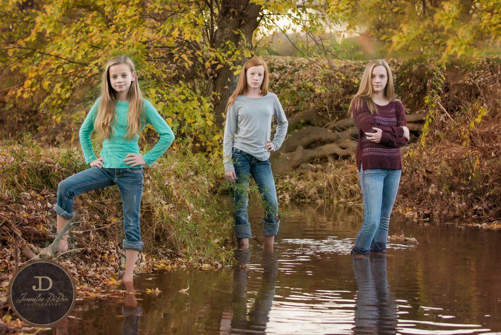 Jennifer.DiDio.Photography.miller.girls.2015-94.jpg