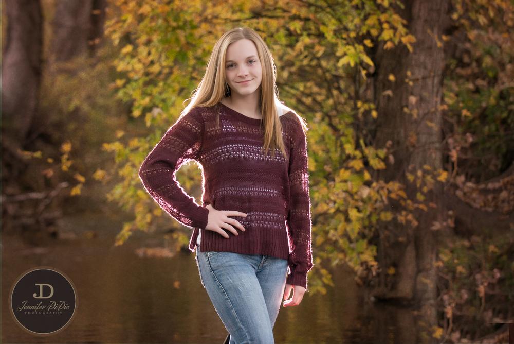 Jennifer.DiDio.Photography.miller.girls.2015-146.jpg
