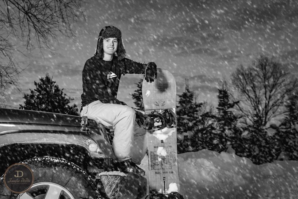 snowshoot.s1.2016-87-Edit.jpg