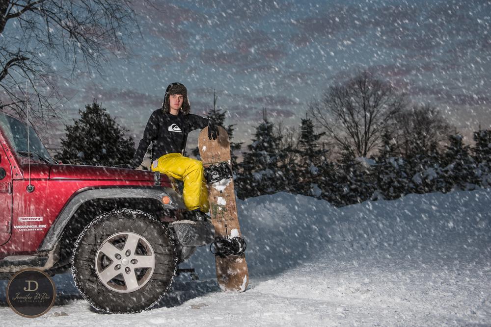 snowshoot.s1.2016-78-Edit.jpg