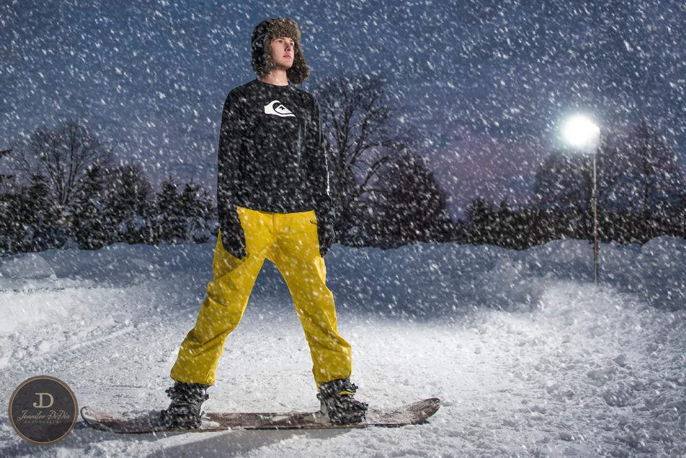 snowshoot.s1.2016-112-Edit.jpg