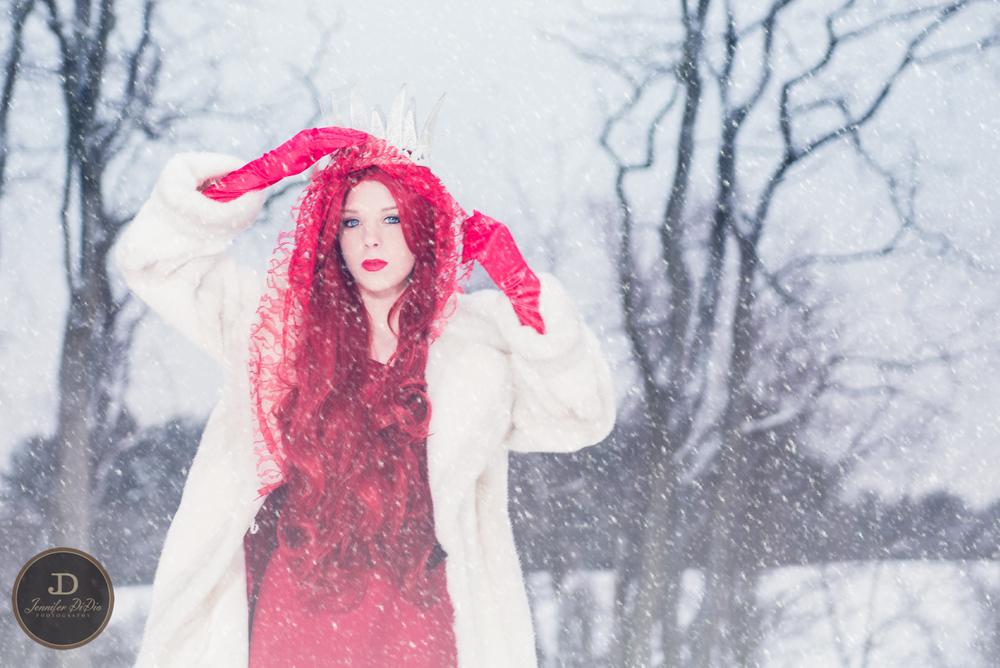 snow.red.brit-17-Edit.jpg