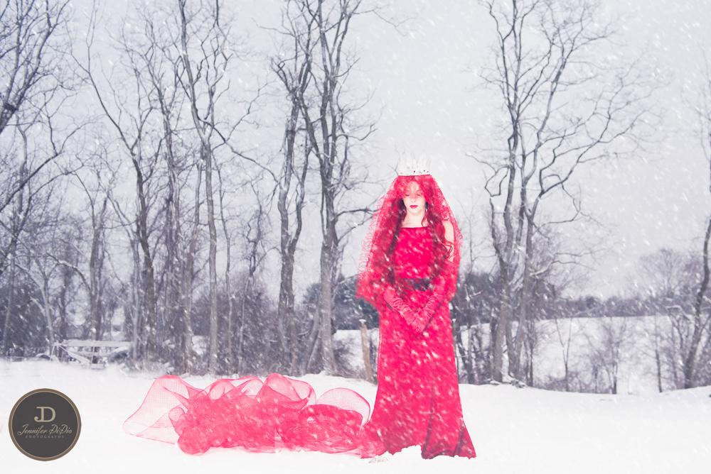 snow.red.brit-21-Edit.jpg