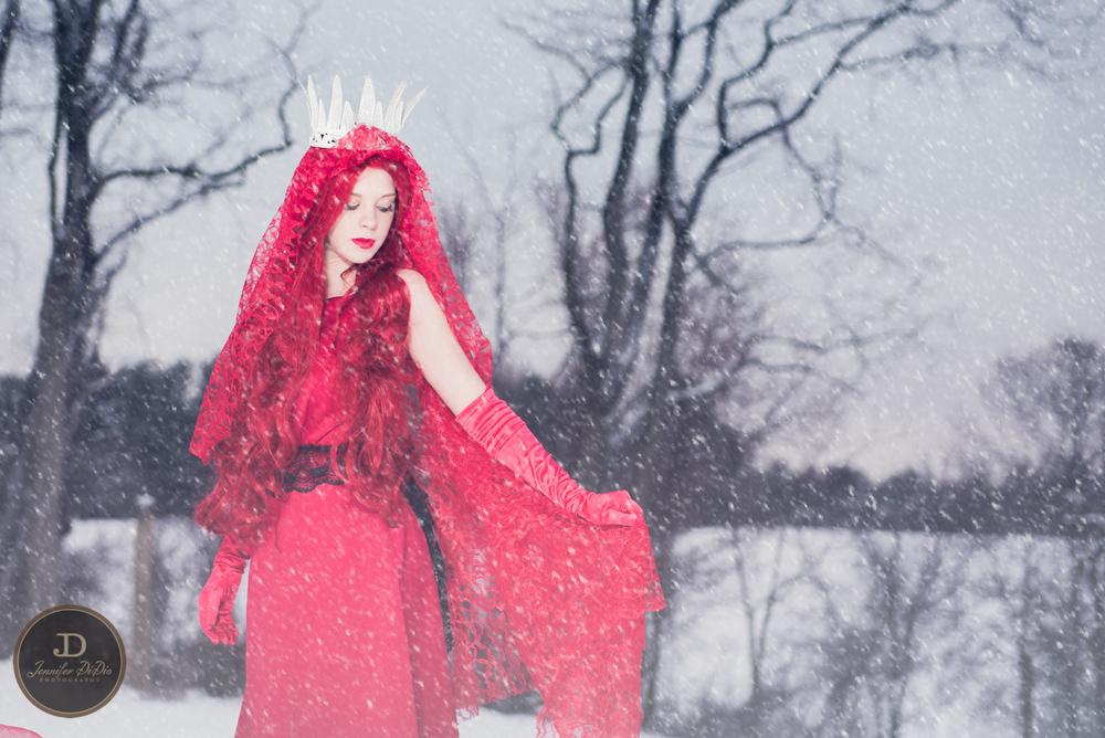 snow.red.brit-67-Edit.jpg