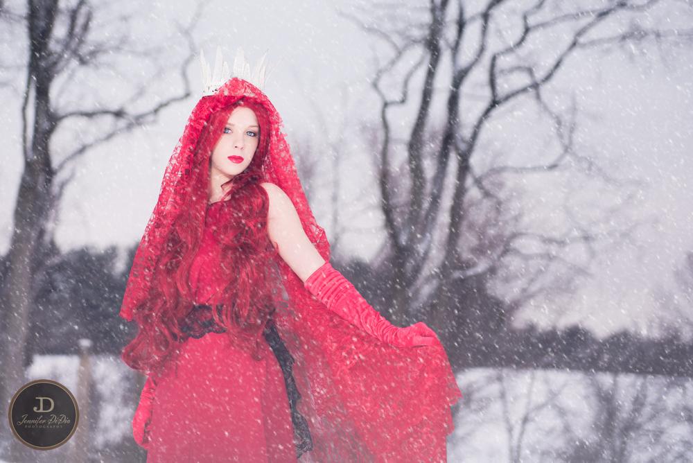 snow.red.brit-72-Edit.jpg