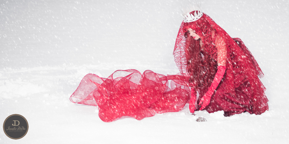 snow.red.brit-75-Edit.jpg