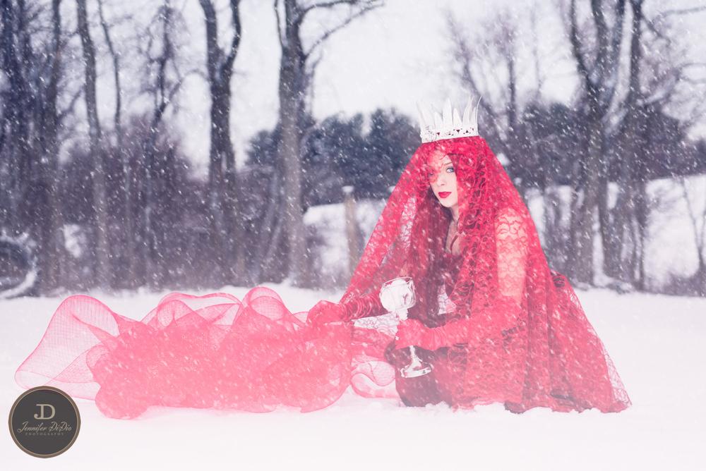 snow.red.brit-82-Edit.jpg