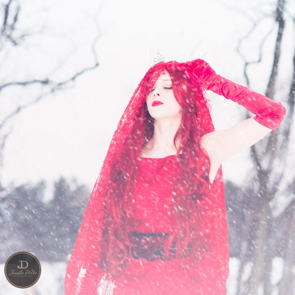 snow.red.brit2-30-Edit.jpg