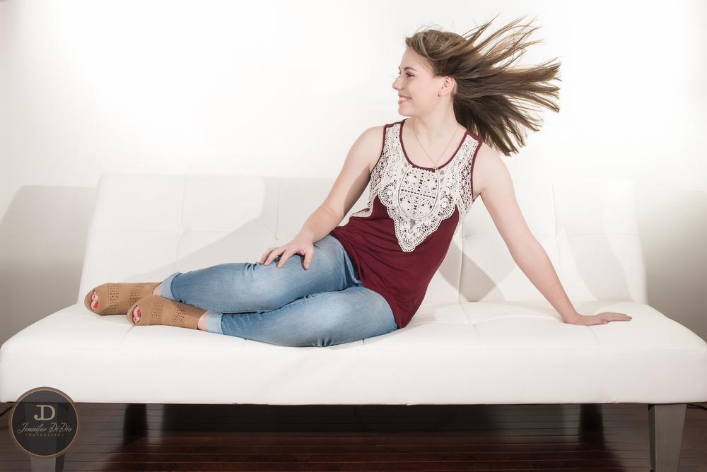 white.couch.5.16-48-Edit.jpg