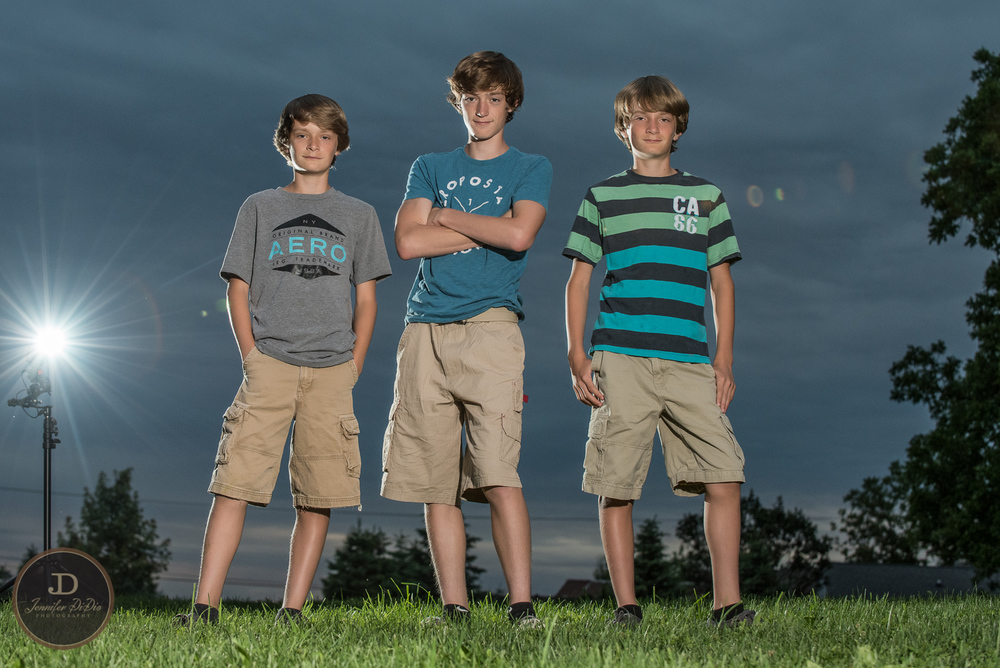 boys-portraits-192-Edit.jpg