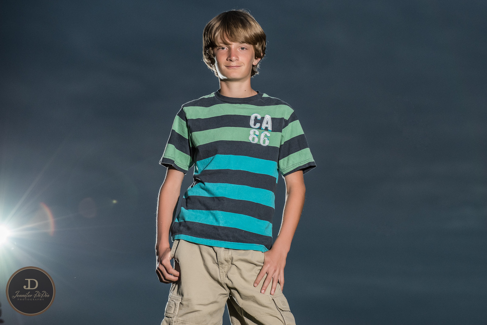 boys-portraits-223-Edit.jpg