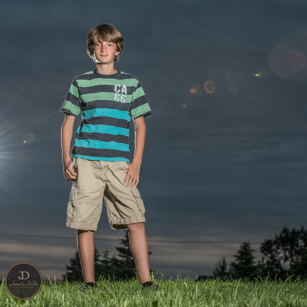 boys-portraits-212-Edit.jpg