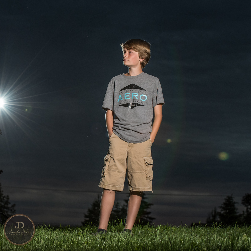 boys-portraits-234-Edit.jpg