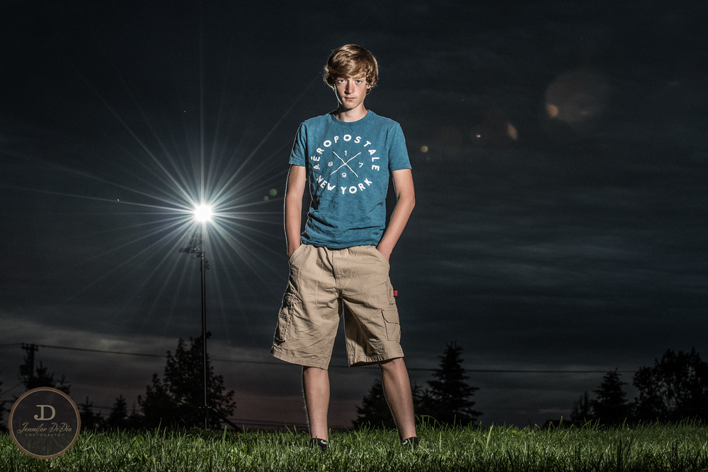 boys-portraits-250-Edit.jpg