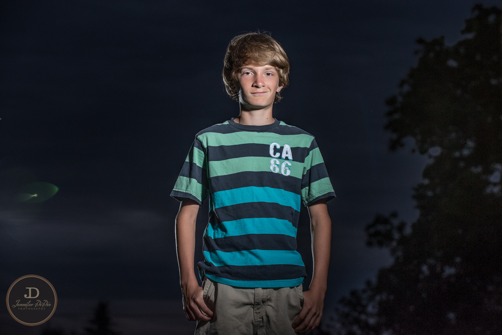 boys-portraits-323-Edit.jpg
