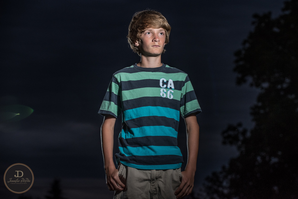 boys-portraits-321-Edit.jpg
