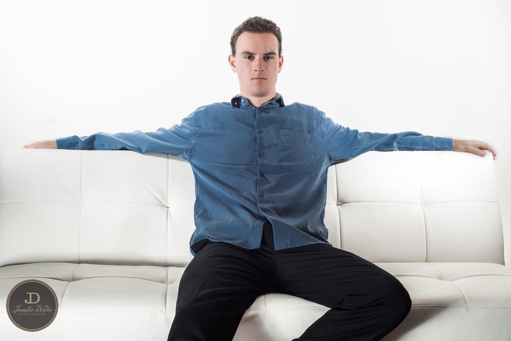 white.couch-65-Edit.jpg