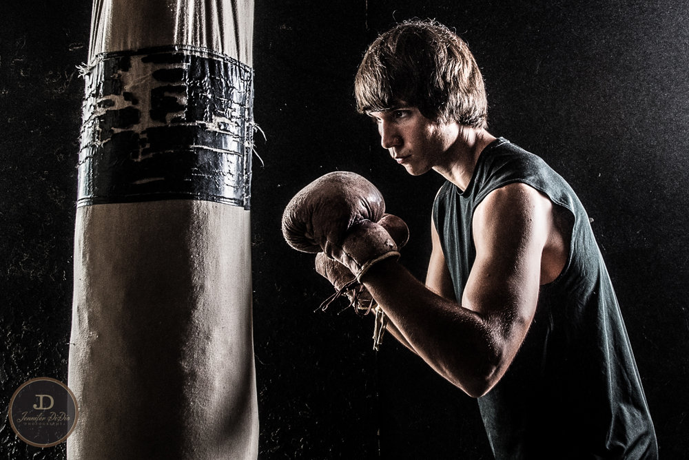 ryan.jameson.boxing-38-Edit.jpg