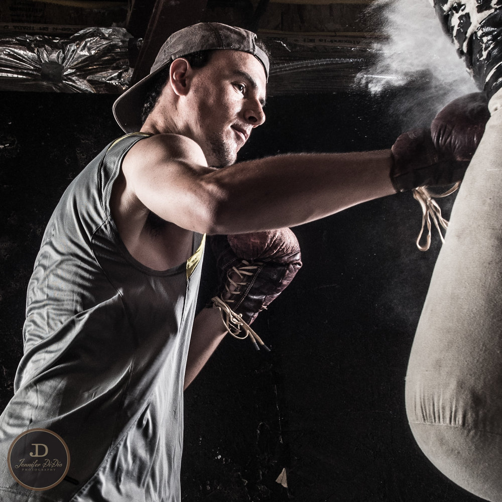 ryan.jameson.boxing-16.jpg