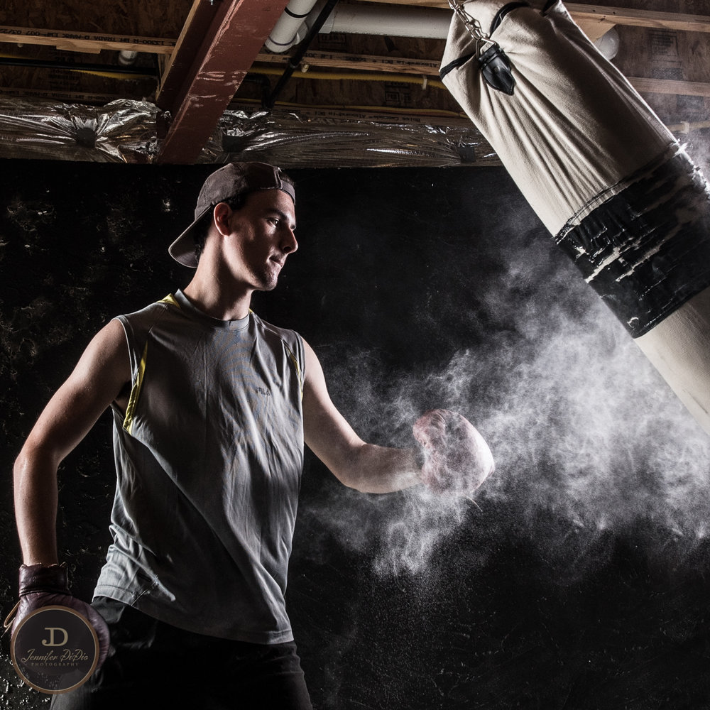 ryan.jameson.boxing-20-Edit.jpg