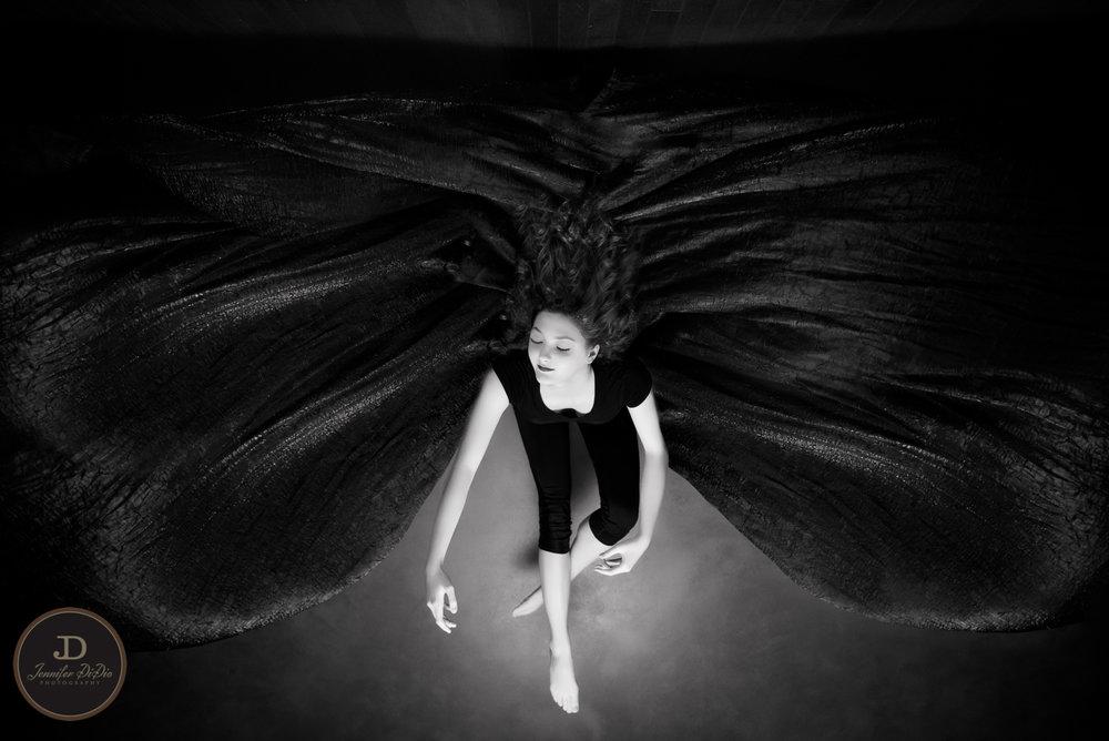 corey.kara.dance-202-Edit.jpg