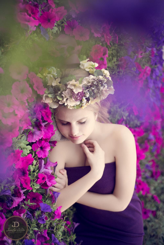 brooke.flowers-27-Edit.jpg