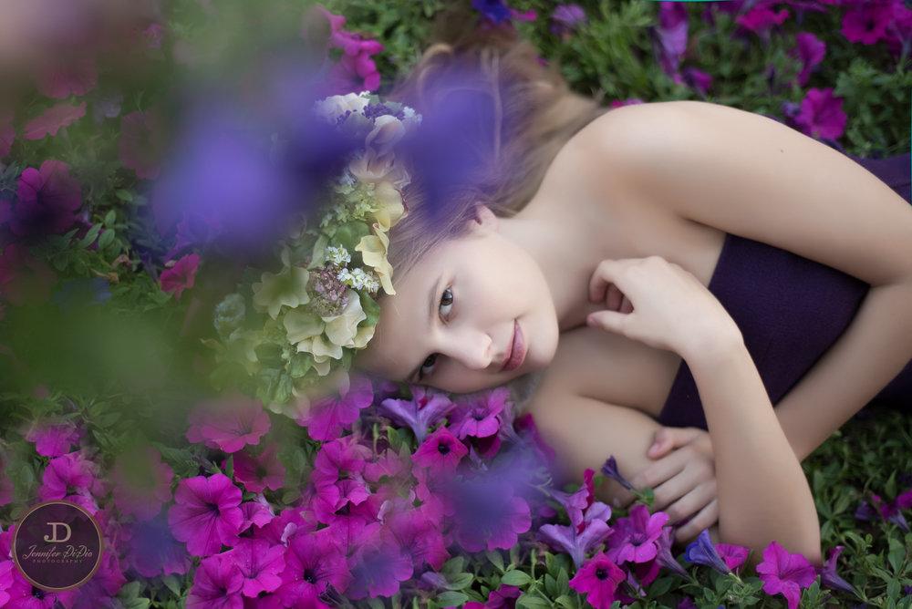 brooke.flowers-34-Edit.jpg