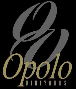 OPOLO LOGO 4.jpg