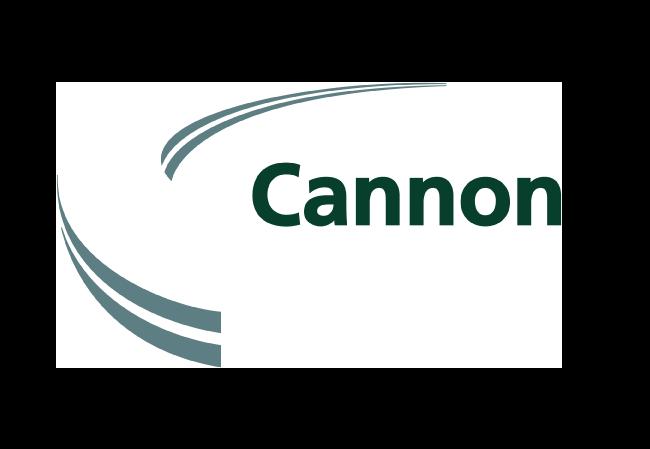 cannon_logo_spot-copy-square.png