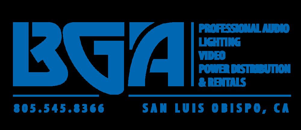 BGA-Logos-wTagline-Pantone-293_03.png