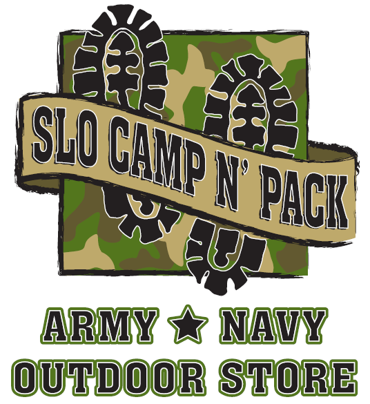 slo-camp-pack.png