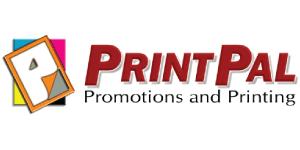 print-pal-01.png