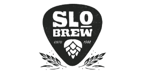 slo-brew-01.png
