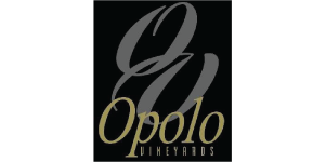 opolo-01.png