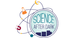 science-after-dark-01.png