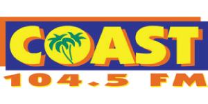 coast-01.png