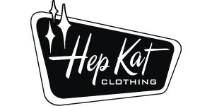 hep-kat-01.png