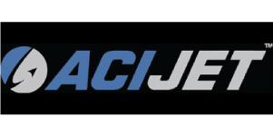 aci-jet-02.png