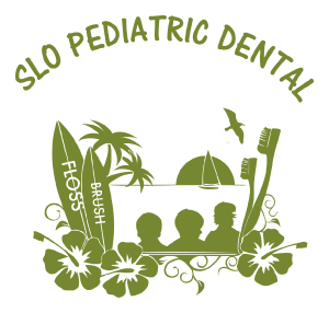 slo-dental-01.png