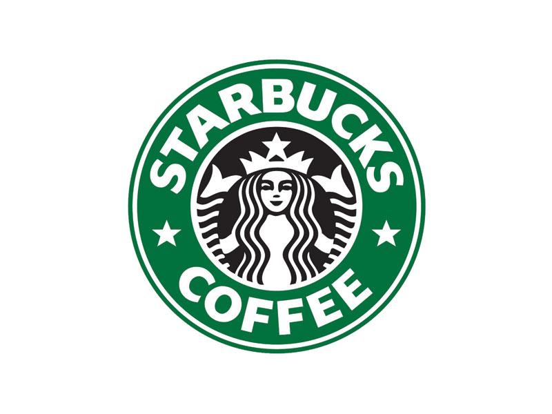 starbucks_logo.jpg