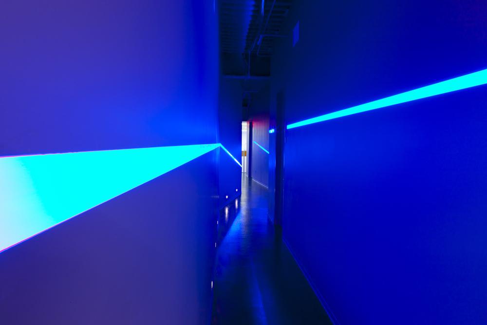 Interior Designer: Studios Architecture